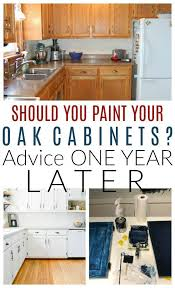 what of paint to use inside kitchen cabinets how to install smart tile peel and stick subway tiles