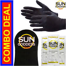 sunless tanning products sun protection u0026 tanning health u0026 beauty