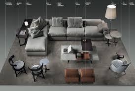 kã chen sofa pin by fabio giantini on livingrooms homespaces