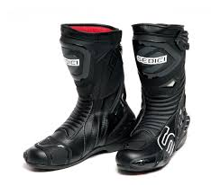heeled motorcycle boots sedici ultimo boots cycle gear