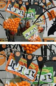 289 best halloween crafts gifts images on pinterest happy