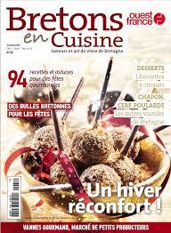 bretons en cuisine bretons en cuisine n 20 ouest