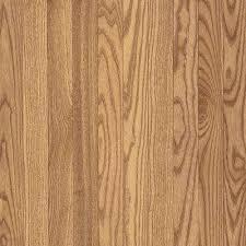 Discount Solid Hardwood Flooring - unique oak floor 2 14 solid red oak discount hardwood flooring