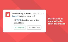 make a floor plan for free online to do slack app directory