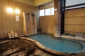 chambre d hote uz鑚 別府野上本館 必吃排隊特上天丼とよ常 百年竹瓦溫泉沙浴體驗 地獄蒸氣