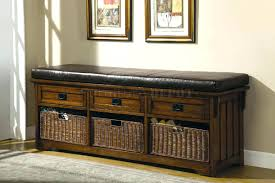 bed end storage ottoman beauteous bedroom benchbedroom ottomans