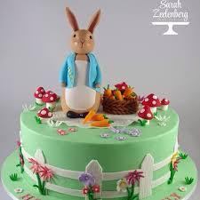sarah zeelenberg cake design in duncraig wa cake shop truelocal