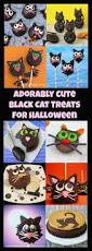 halloween cat cakes flourless chocolate cake halloween cats hungry happenings