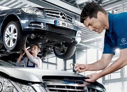 maintenance for mercedes tips to prolong the of your mercedes dallas european auto