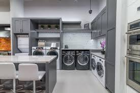 home design and remodeling show broward home allied kitchen u0026 bath