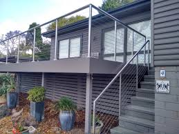 Nautical Balustrading North Shore Sydney And Northern Beaches