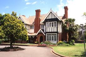 queen anne style home westmalingsydney0004 queen anne style architecture wikipedia