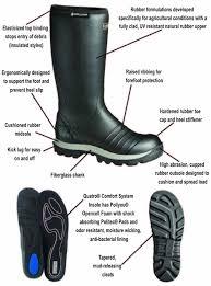 womens quatro boots quatro boots s most comfortable rubber boots