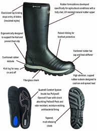 womens camo rubber boots canada quatro boots s most comfortable rubber boots