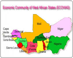 west africa map quiz west africa 10 minute challenge six degrees