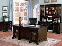 Ideas For Home Office Decor 75 Ideas For Decorating Your Office At Work Decorate