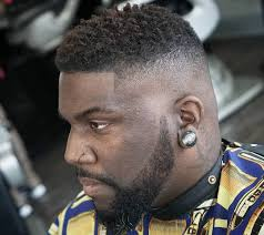 nudred hairstyles men 15 cool nudred fade haircuts for men s and guys
