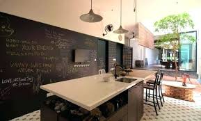 ilot central bar cuisine hauteur bar cuisine ikea hauteur bar cuisine ikea dco ilot cuisine
