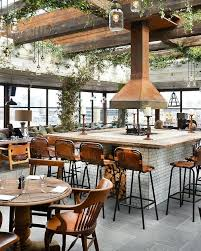 best 25 outdoor cafe ideas on pinterest restaurant design