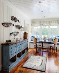 coastal home interiors best 25 style homes ideas on
