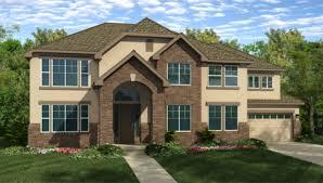 Home Plans Utah New House Plans In Utah Updwell Homes