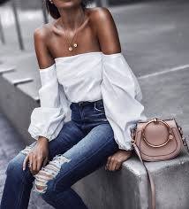 casual summer ideas 61 casual summer for casual wear styl e tips