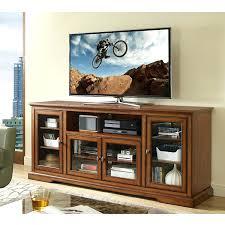 70 cm wide console table 70 inch console table cm high wide watton info