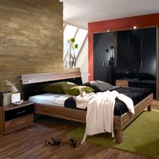 Schlafzimmer Gestalten Braun Beige Modernes Wohndesign Modernes Haus Schlafzimmer Schon Gestalten