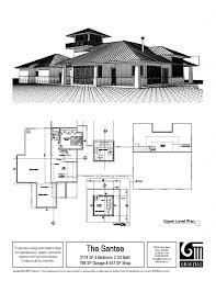 House Design Cost Uk by Contemporary House Plans And Elevations Design Ideas Hahnow