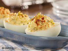 guacamole deviled eggs recipe guacamole deviled eggs