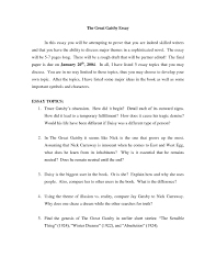 marriage definition essay marriage definition essay atsl ip