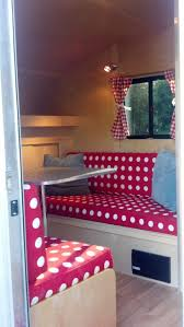 10 best trailers for sale images on pinterest travel trailers