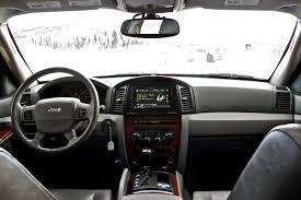 jeep peugeot twert 2005 jeep grand cherokeelimited sport utility 4d specs