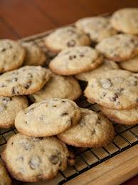 where to buy tate s cookies urbancookery tate s copycat chocolate chip cookies