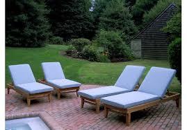 custom chaise cushions designer custom source