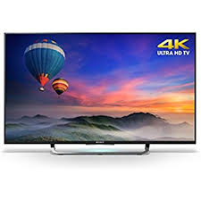 app only 150 50 inch tv black friday amazon amazon com sony xbr43x830c 43 inch 4k ultra hd smart led tv 2015