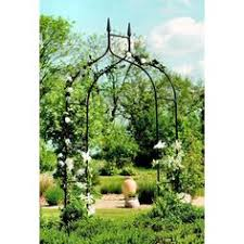 wedding arches definition arbors and arches 180993 arbor garden white archway backyard