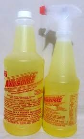 la s totally awesome all purpose cleaner la s totally awesome all purpose concentrated cleaner 32 oz