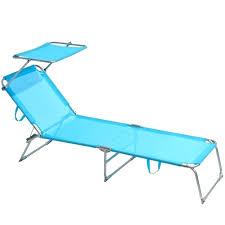 castorama chaise longue castorama chaise longue bain de soleil castorama ides de dcoration