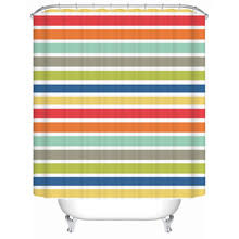 Environmentally Friendly Shower Curtain Popular Environmentally Friendly Shower Buy Cheap Environmentally