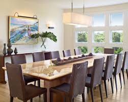 Top 25 Best Dining Room Kitchen And Dining Room Lighting Ideas Top 25 Best Dining Room
