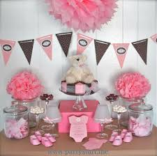 baby shower centerpieces for girl ideas baby shower baby shower party decorations boy baby shower ideas