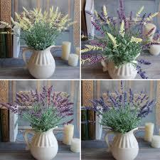 decorative floral arrangements home floral garden fake flowers price comparison buy cheapest floral