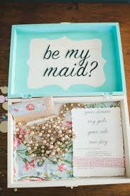 asking bridesmaid ideas 9 meaningful approaches will you be my bridesmaid decor advisor