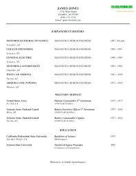 sample resume engineering student research engineer sample resume