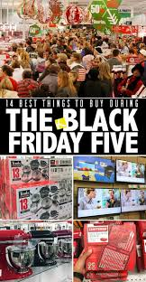 14 best things to buy during black friday five and where to buy