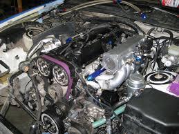 lexus sc300 engine swap the ultimate lexus sc300 build thread clublexus lexus forum