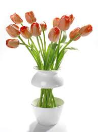Flower Vase Decoration Home Home Staging And Interior Decorating With Vases Beautiful Home