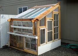Backyard Greenhouse Diy 118 Diy Greenhouse Plans Mymydiy Inspiring Diy Projects