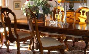 Traditional Dining Room Furniture Sets by Interesting Impression Duwur Best Appealing Popular Best Appealing